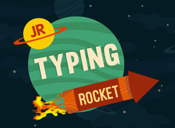 Image result for type rocket jr